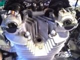 gs400ws20120825 (29)