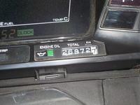 DSCN6677