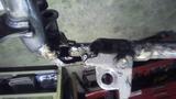 cb400f20111225wsws (14)
