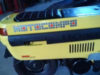 motocomp-ab12ws20130105ws (1)