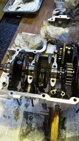 cb400four-n408cc20120702ws (17)