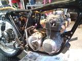 cb400f-408ws20111224 (1)