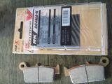 crm250ar20111209ws (8)