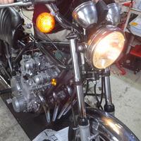 DSCF9771