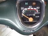 c50-green20120504ws (2)