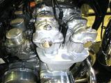 cb750k20110705ws (11)