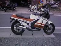 SINNK074
