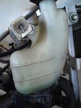 ns-1ws20120129 (8)
