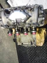 cb400f-408ws20120118 (4)
