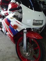SN3U0001