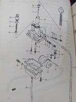 DSCN4477