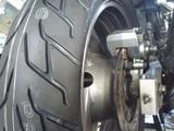 zzr400ws20111221 (2)