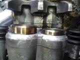 zep400ws20120914 (13)