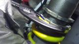 crn250ar20111215ws (10)