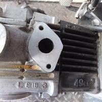DSCF9251