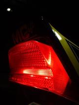 zrx2ws20111113 (44)