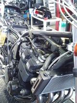 zrx400-zr400e20120522ws (2)