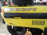 motocomp-ab12ws20120902 (1)