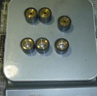 P1020030 (1)