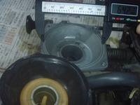 P1180947