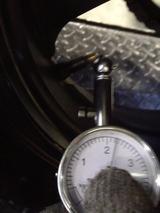 xjr400r20111218ws (21)
