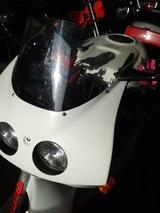 vfr400r-nc30ws20120124 (1)