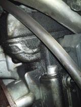 zzr400ws20111117 (23)