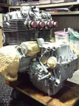 cb400f-408ws20120118 (11)
