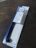 DSCN1059