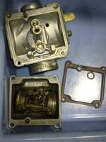 SN3U0055