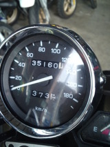 xjr400r20111227ws (2)