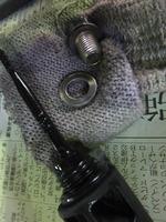 DSCF1707