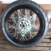 DSCF3650