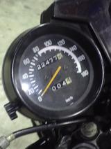 RZ350ws20101223 (1)