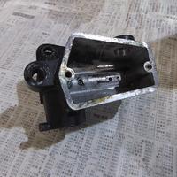 DSCF2960