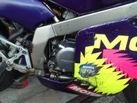 minimoto-ac10ws20130922 (3)