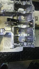 cb400four-n408cc20120704ws (33)