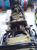 tw200-2jl20120513ws (11)