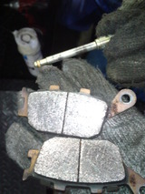 cb750-rc42ws20111118ws (30)
