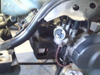 jogzr-3yk20121226ws (3)