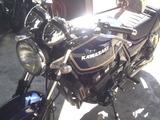 zrx2ws20111112 (1)