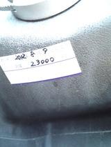 cygnus125xsr-se44j20120809ws (5)