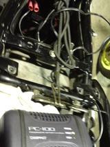 cb400sf-nc31ws20111111 (13)