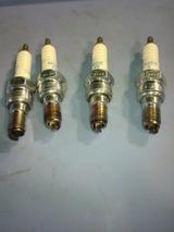 cb400sf-nc31ws20111111 (1)