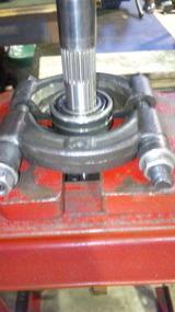 cb400four-n408cc20120703 (24)