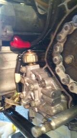 cb400four-i408cc20120629ws (31)