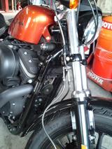 hd-xl883r20120606ws (1)