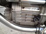gl500custom20120804ws (3)