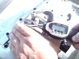 cb400f-n408cc20120726ws (5)