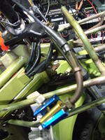motora-ad05ws20121216 (18)